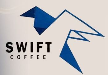 Swift Coffee
