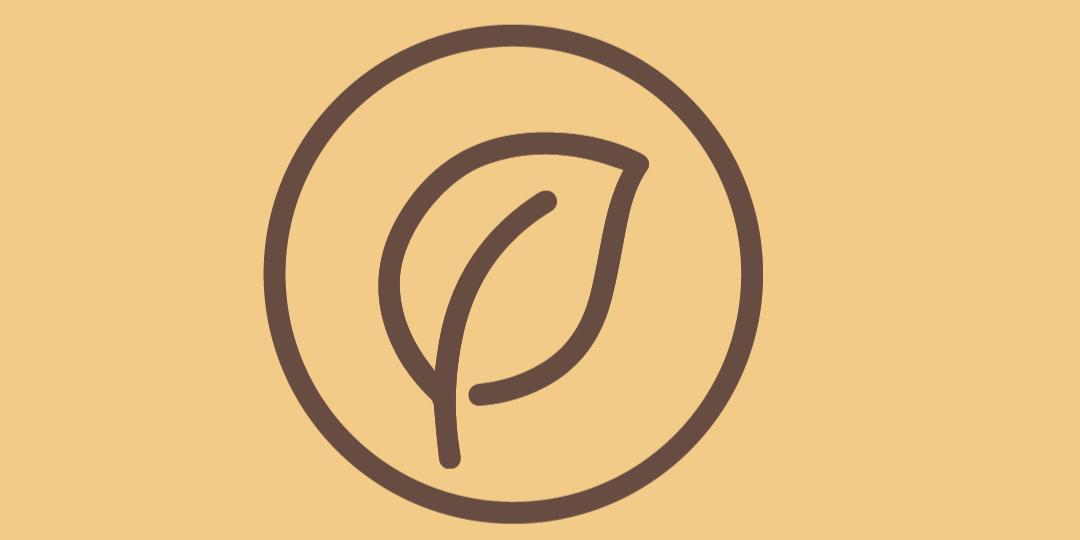 المنتجات العضوية Organic