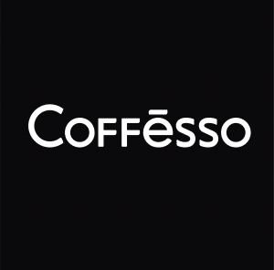 Coffeeso