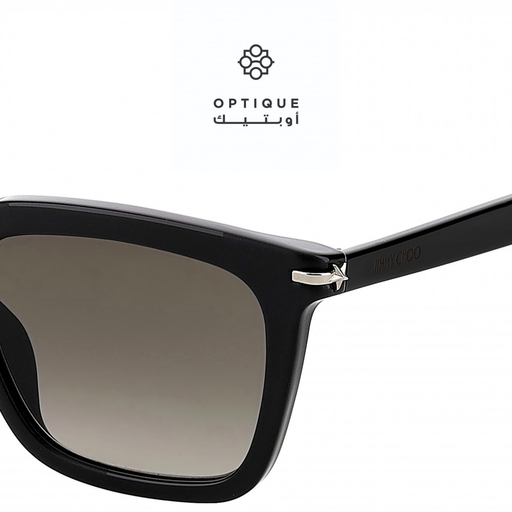 jimmy choo sunglasses eyewear