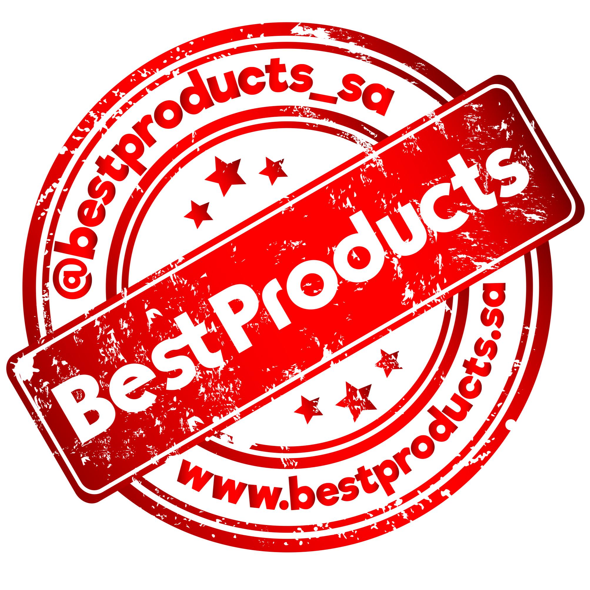 مؤسسة أفضل منتج للتجارة
