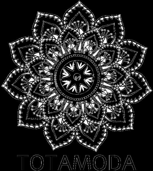 Totamoda