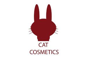 CAT COSMATIC