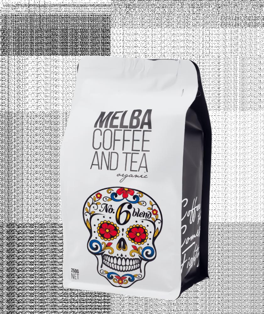 بياك-ميلبا-قهوة-اسبريسو-بلند-رقم-6-قهوة-مختصة