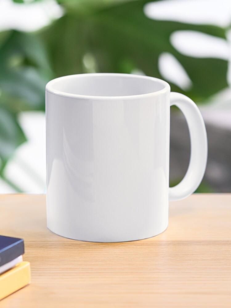 كوب قهوة هجوم العمالقة انمي اتاك