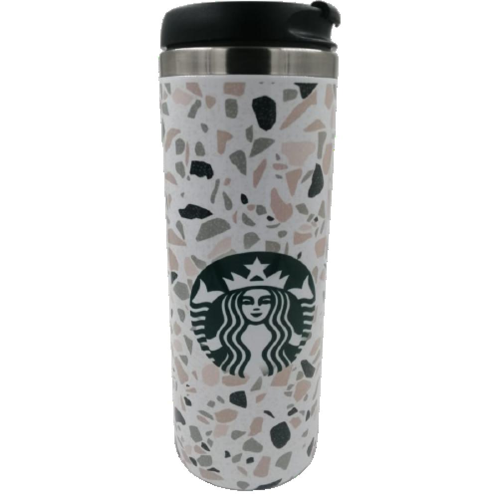 حافظة حرارة للقهوة ستاربكس