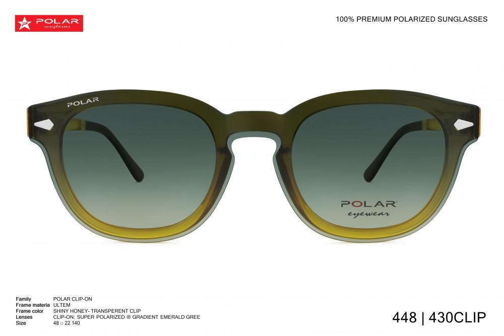 نظارة طبية و شمسية