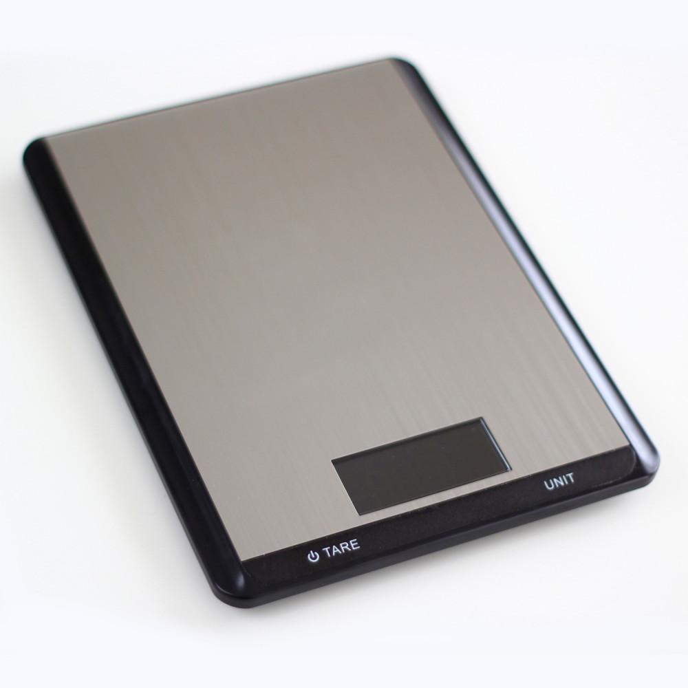 ميزان لقياس المقادير أدوات تحضير القهوة اكسسوارات المطبخ أدوات الخبز
