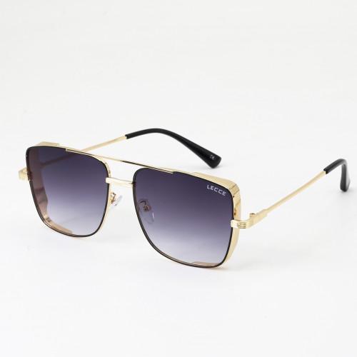 مالادرويت تنضج والدين بالتبنى نظارات رجالية 2015 Translucent Network Org