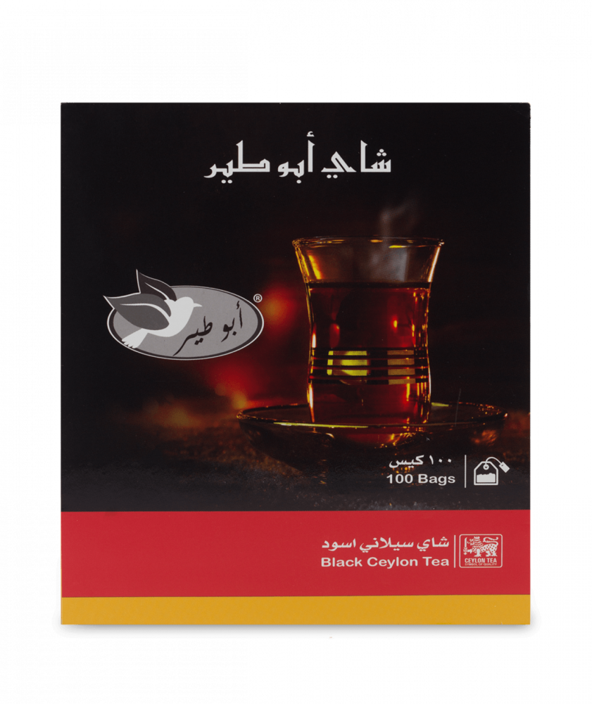 بياك-ابوطير-شاي-سيلاني-اسود-100-كيس-شاي