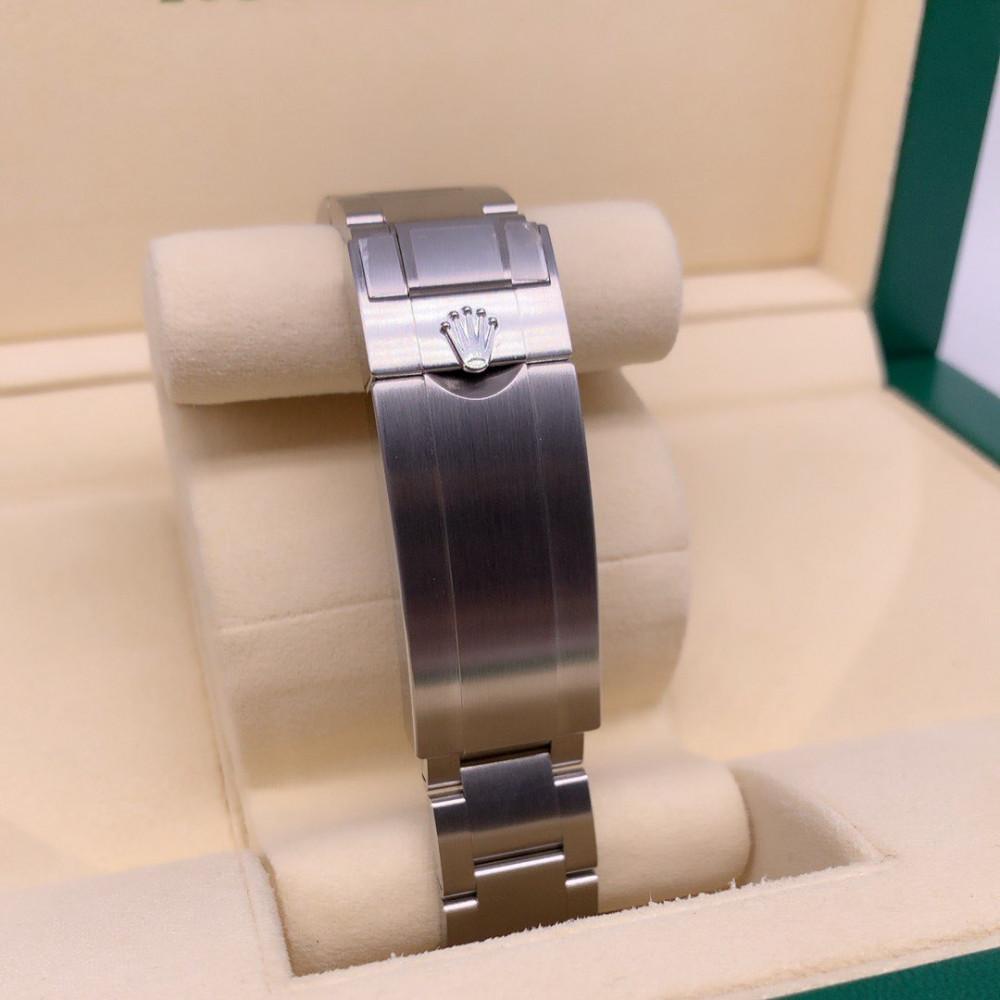 ساعة رولكس صبمارينر ديت الأصلية جديدة تماما