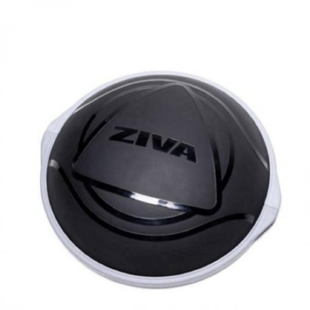 ادوات الرياضة - كرة توازن - كرة اتزات - كرة توازن رياضية