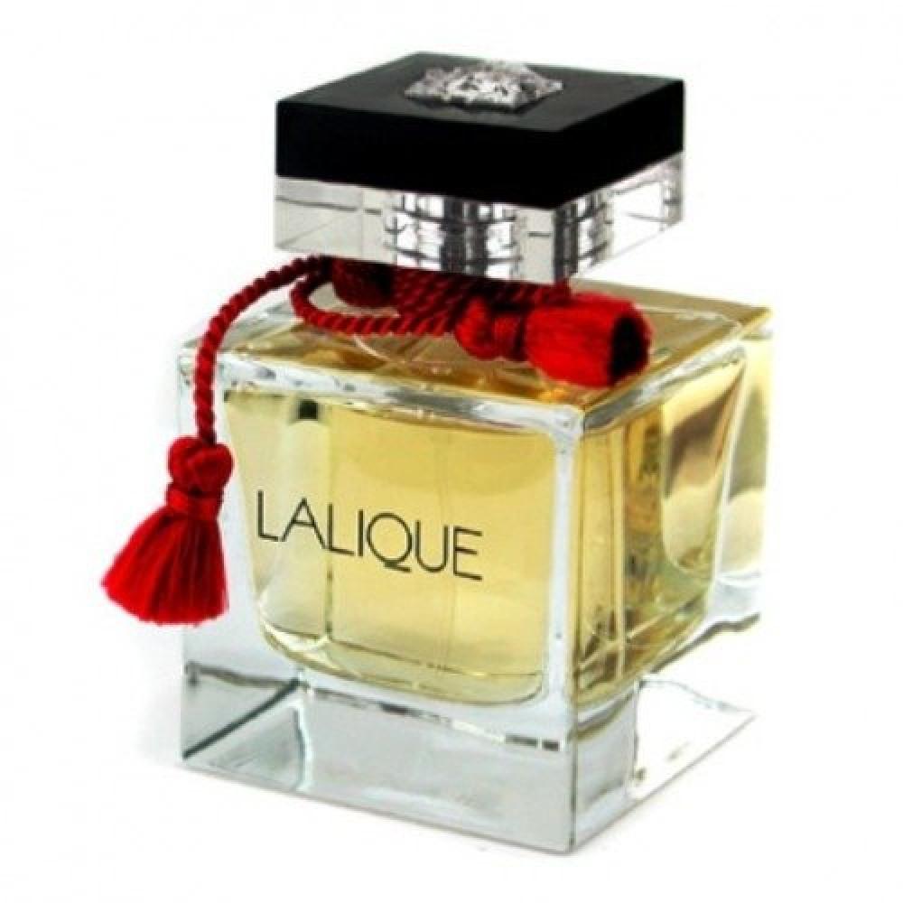 Lalique Le Parfum Eau de Parfum 100ml خبير العطور
