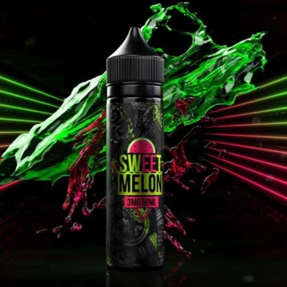 نكهة سويت مليون - SWEET MELON - 60ML - نكهات فيب السعودية نكهات شيشة