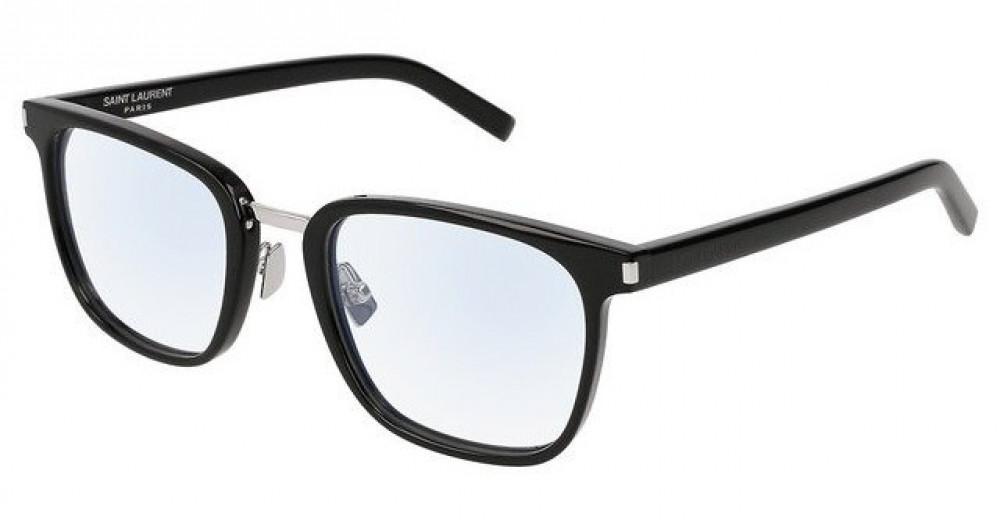 نظارة طبية سانت لوران موديل SL222-006
