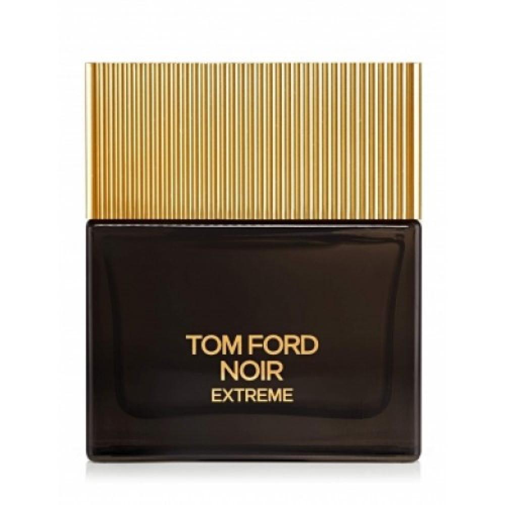 عطر توم فورد نوار اكستريم الرجالي - متجر حصه للعطور