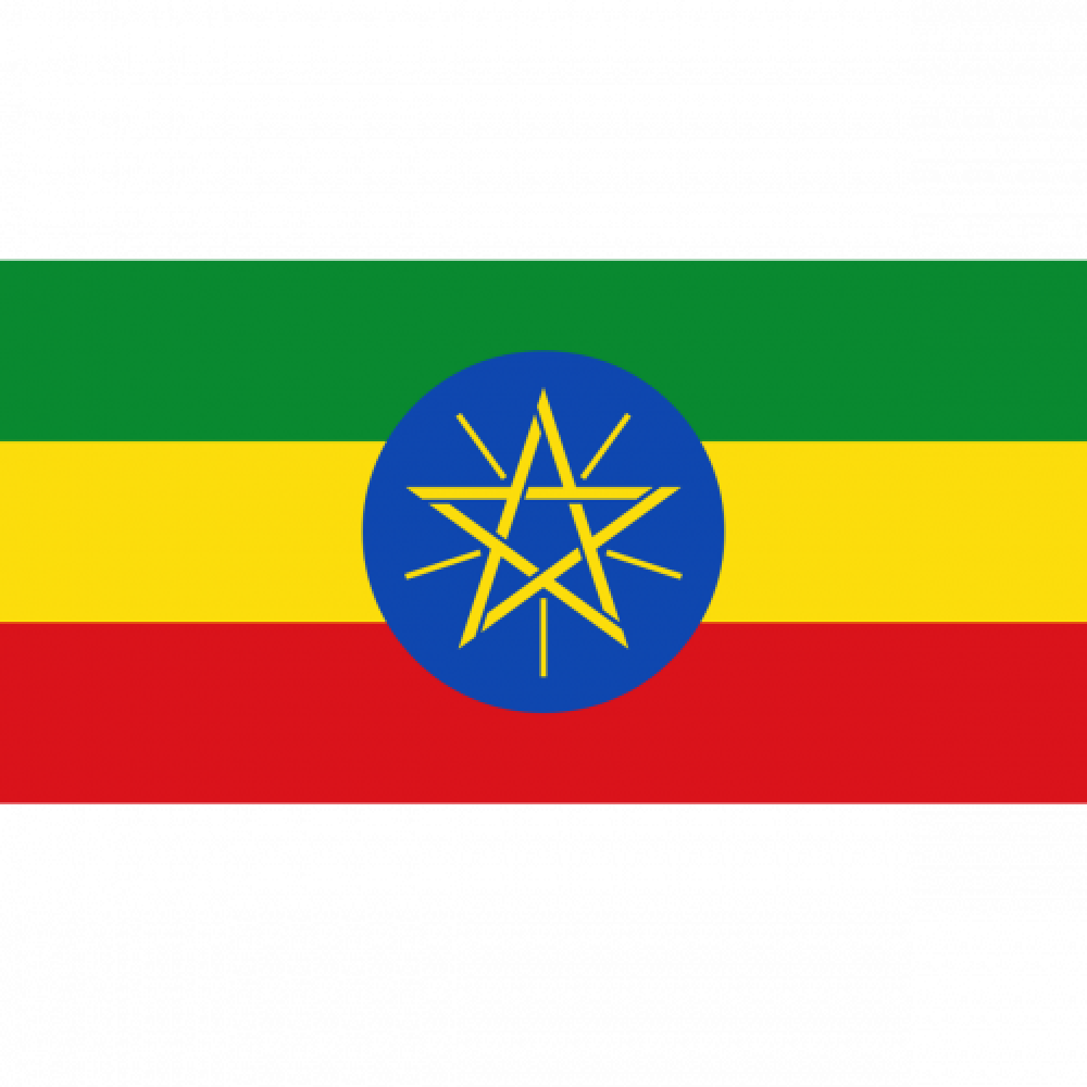 بياك-كافيين-لاب-اثيوبيا-يرغاتشيف-ايديدو-قهوة-مختصة