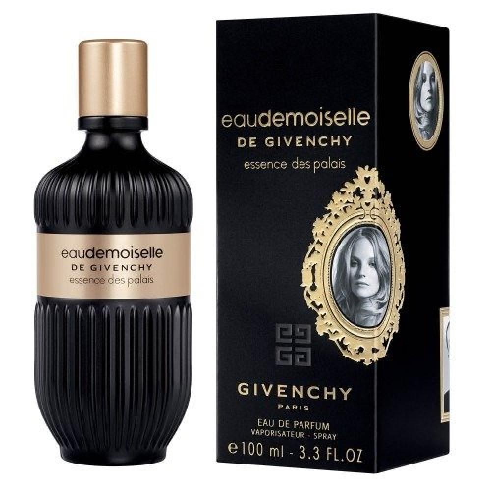 Givenchy Eaudemoiselle Essence des Palais Eau de Parfum 100ml خبير الع