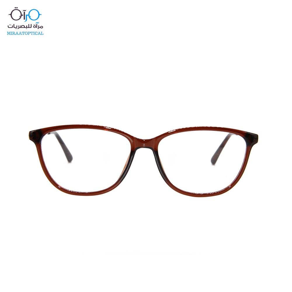 نظارات حماية نسائي