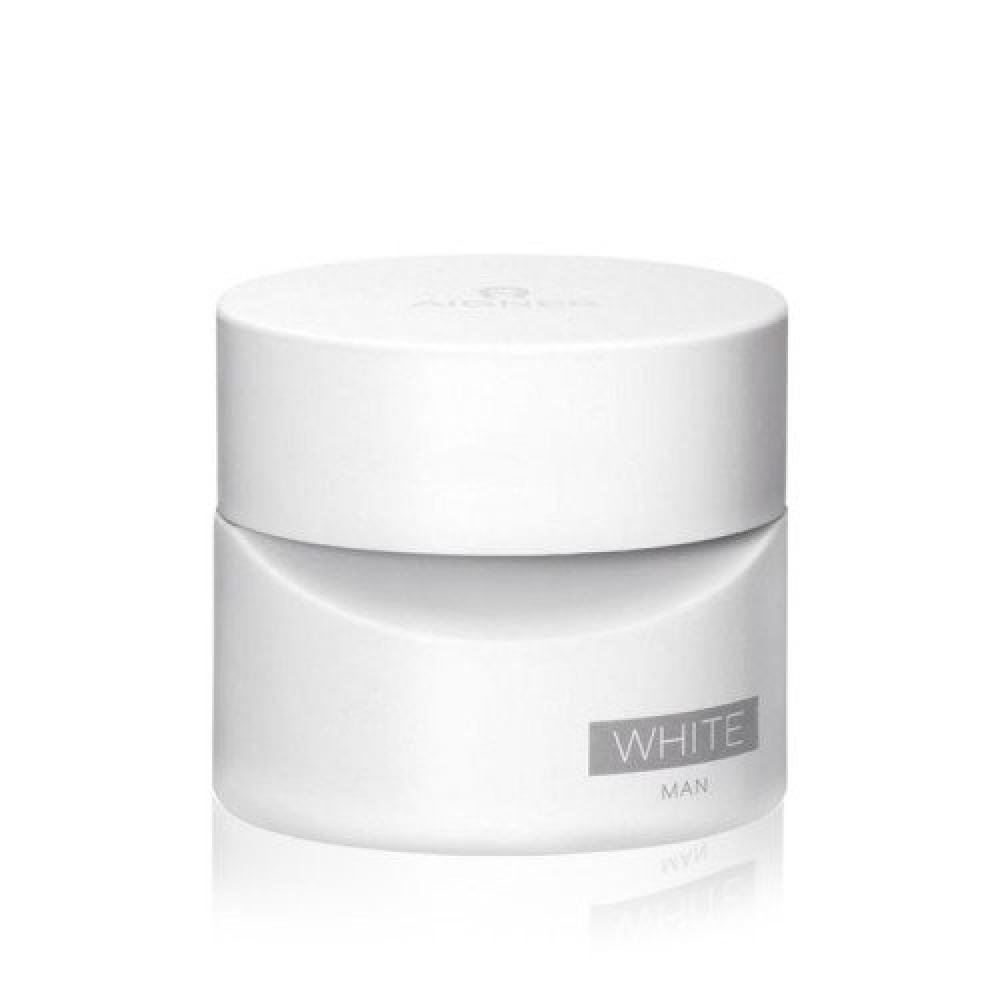 Aigner In White for Men Eau de Toilette 125ml خبير العطور