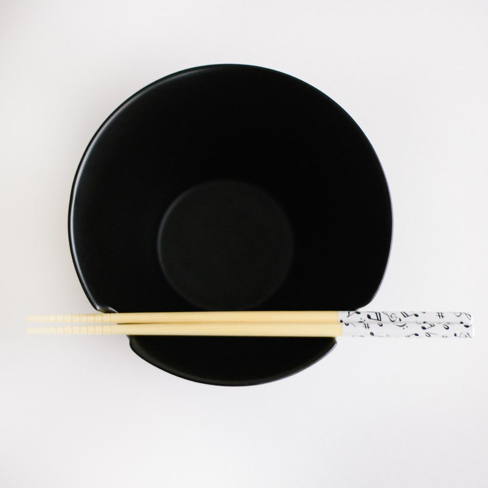 أعواد أكل يابانية أعواد صينية أعواد كورية رامن كوري نودلز أنمي مانجا