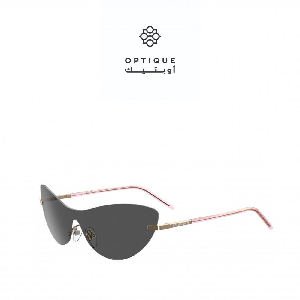 love moschino sunglasses eyewear