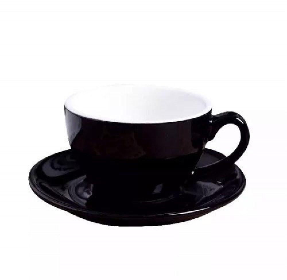 افضل كوب قهوة اسود