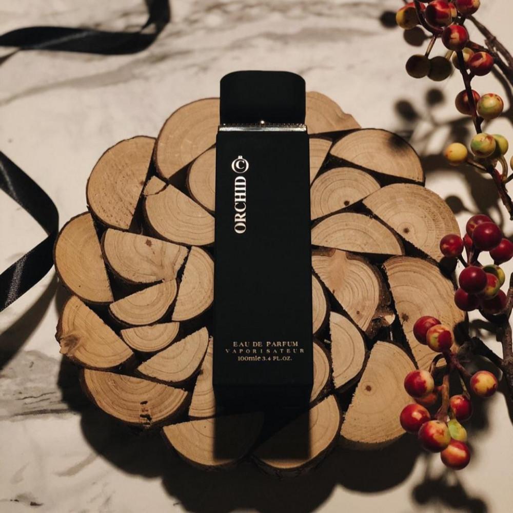 عطر كلاسيك اوركيد classic perfume orchid