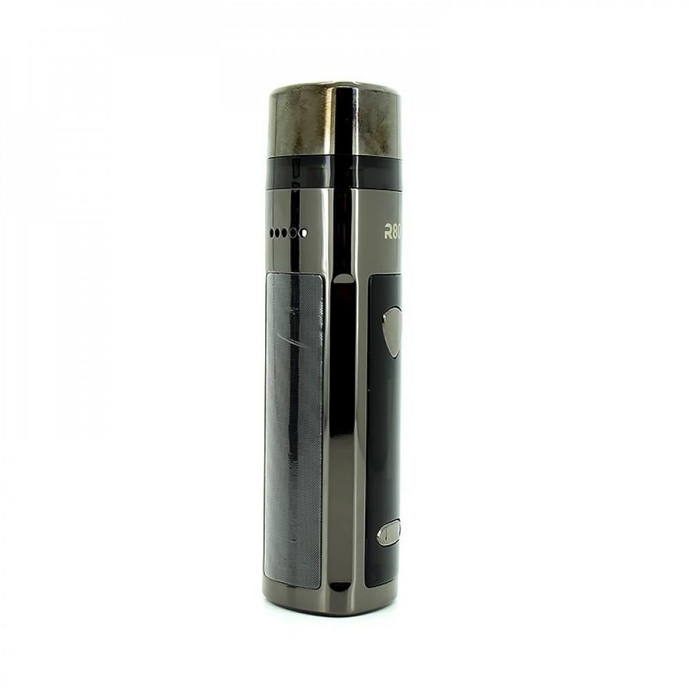 سيجارة Wismec R80 Pod Mod Kit