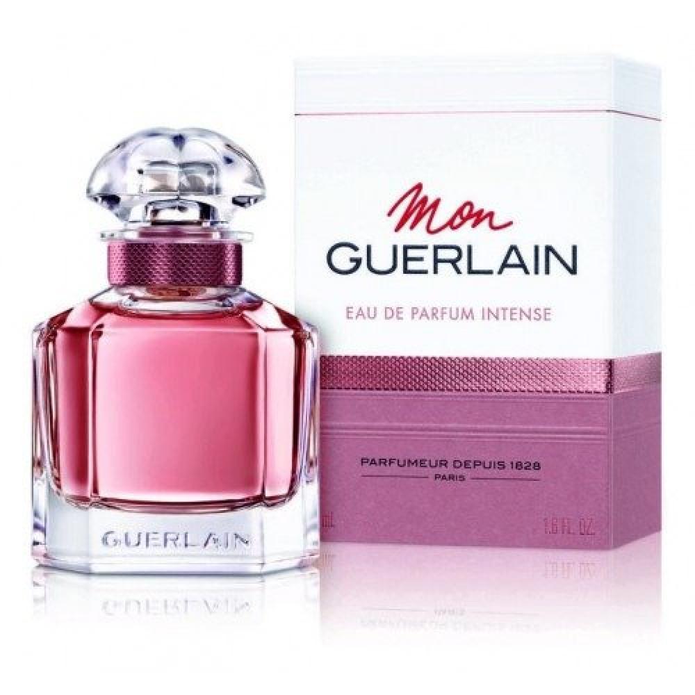Guerlain Mon Eau de Parfum Intense  متجر خبير العطور