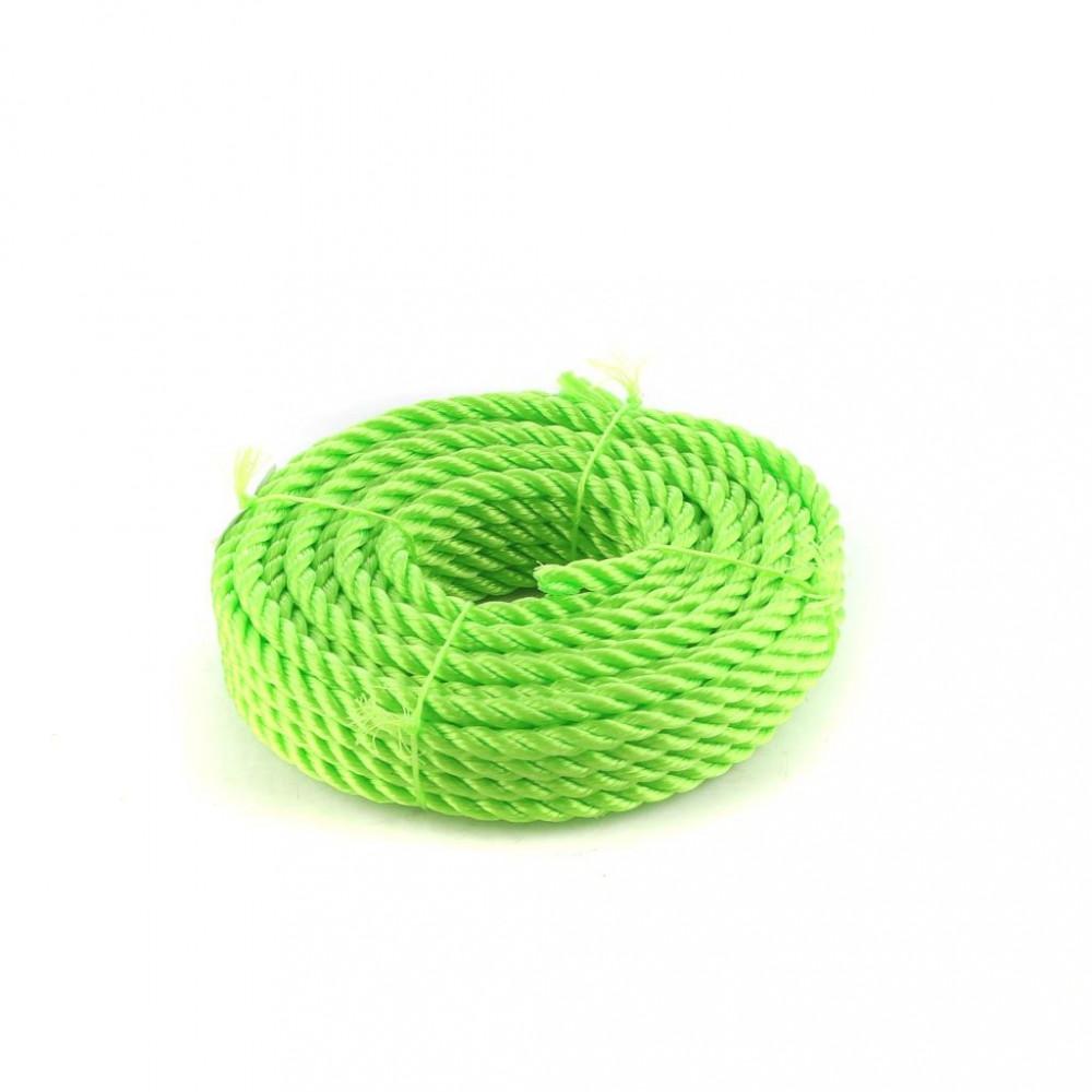 حبل 8 ملي 20 ياردة