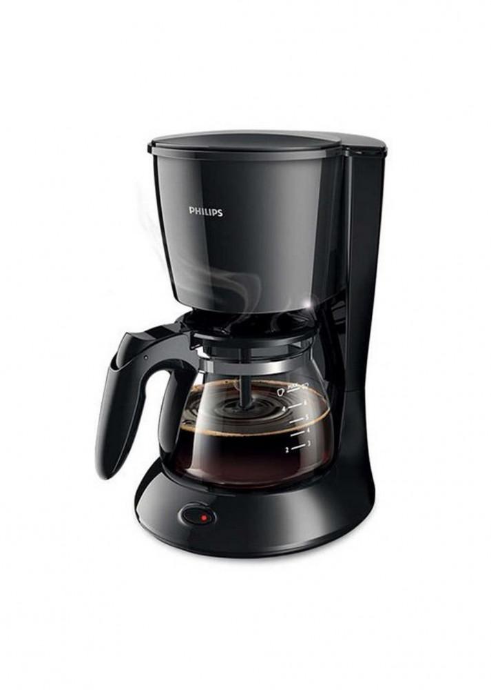 Philips coffee mphilips coffee makeraker