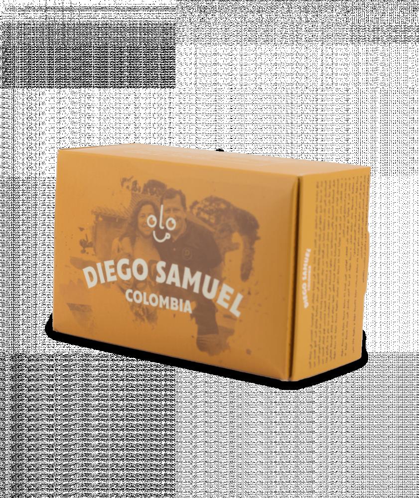 بياك-بيكلو-كولومبيا-دييغو-سامويل-قهوة-مختصة