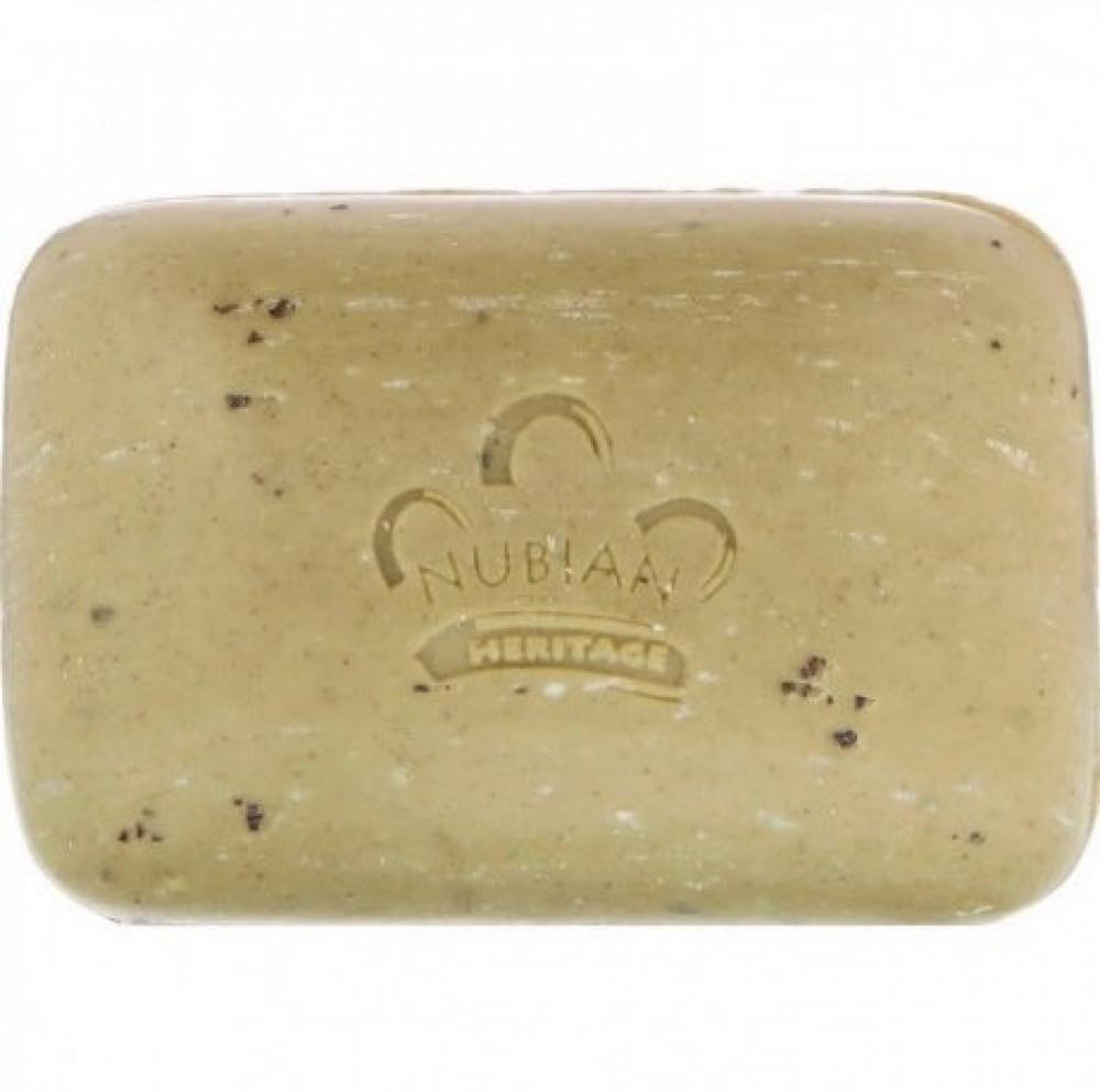 شراء أفضل أنواع صابون زيت الزيتون - متجر فيوم