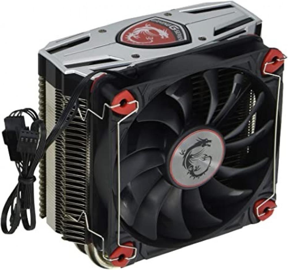 MSI FAN CPU COOLER FROZER L RGB