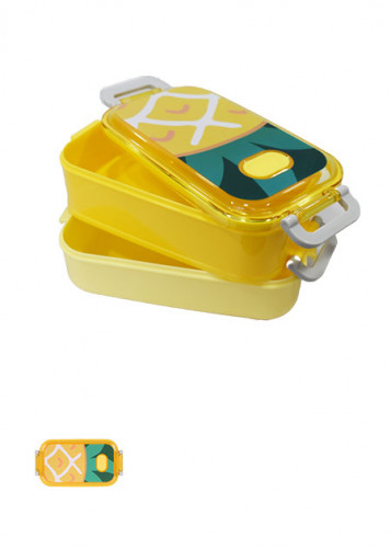أدوات المائدة و صناديق الغداء ميني سو Miniso حب الحياة حب ميني سو تسوق واحصل علي افضل الاسعار