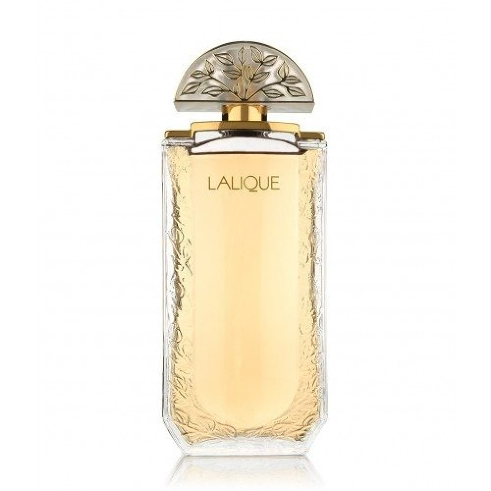 Lalique Lalique for Woman Edp خبير العطور