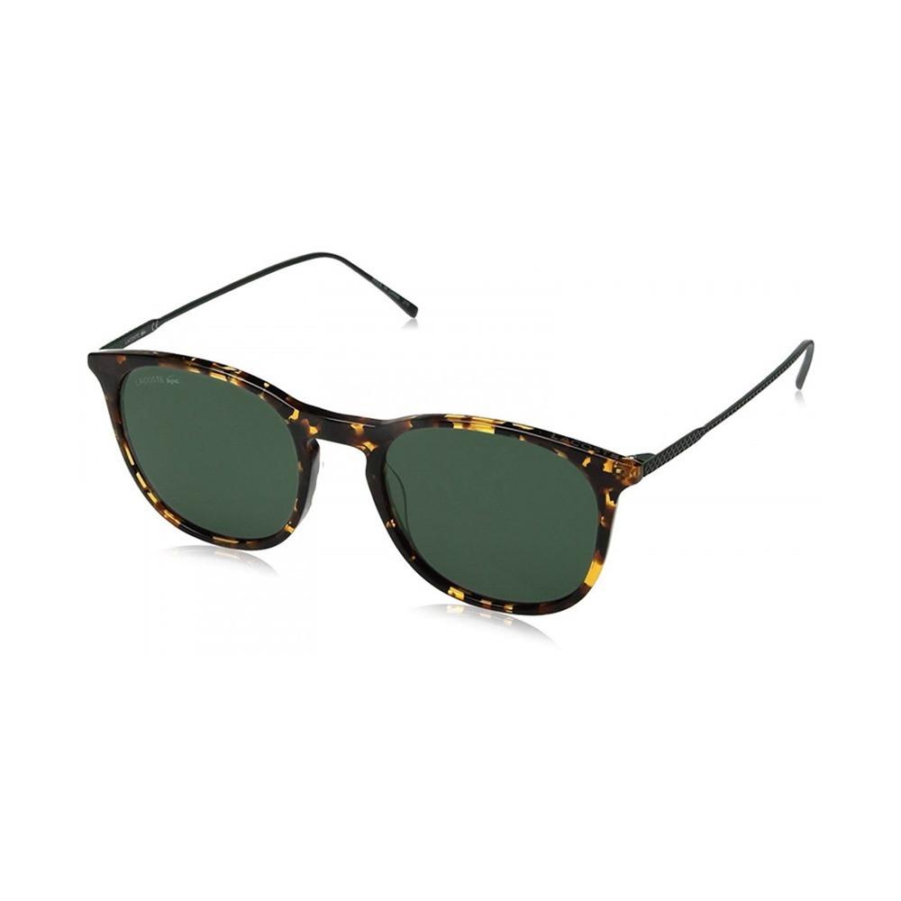 نظارة لاكوست شمسية موديل L879S-214