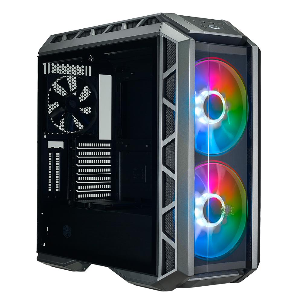 Cooler Master H500P ARGB