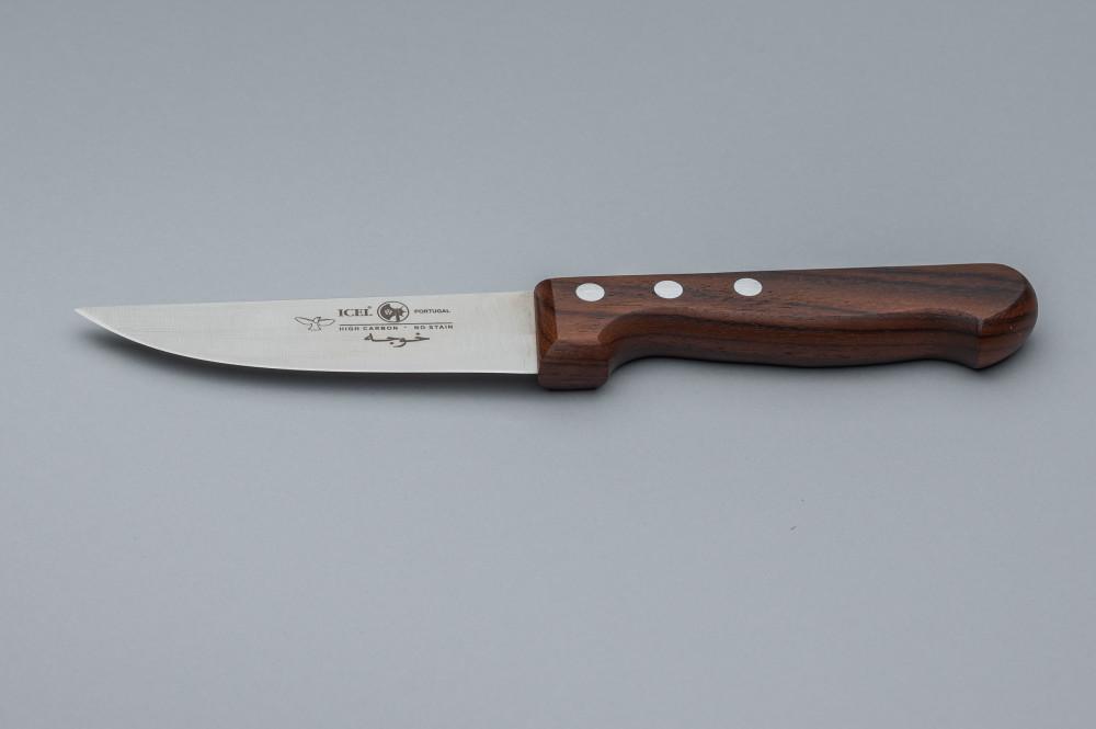 سكين جزار مقاس 11