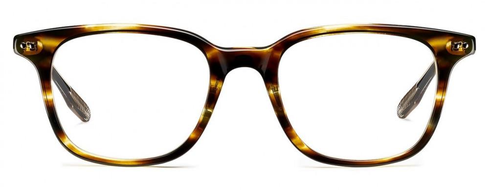 نظارات بضمان