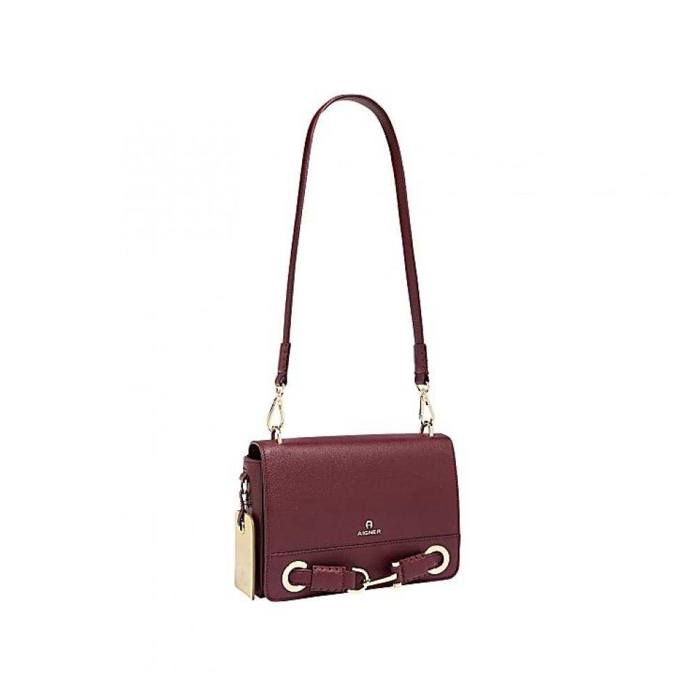 Aigner Cavallina handbag