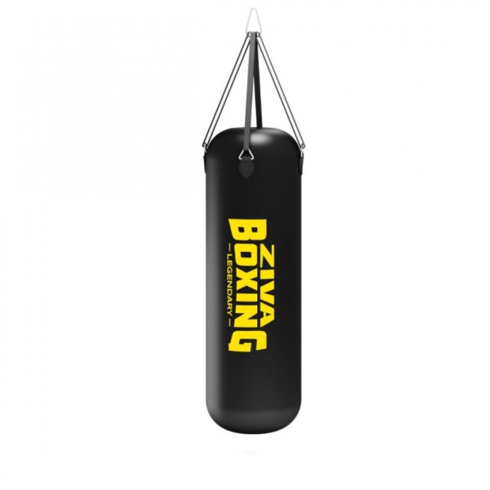 كيس ملاكمة - اجهزه الرياضة - اجهزه رياضية - كيس تمارين - أكياس تدريب