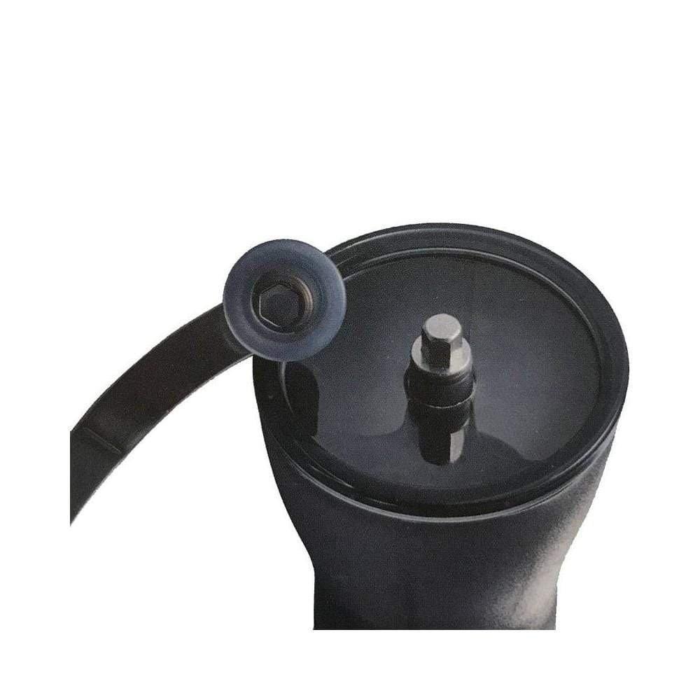 طاحونة هاريو اليدوية ميني سليم بلس - مصنع القهوة