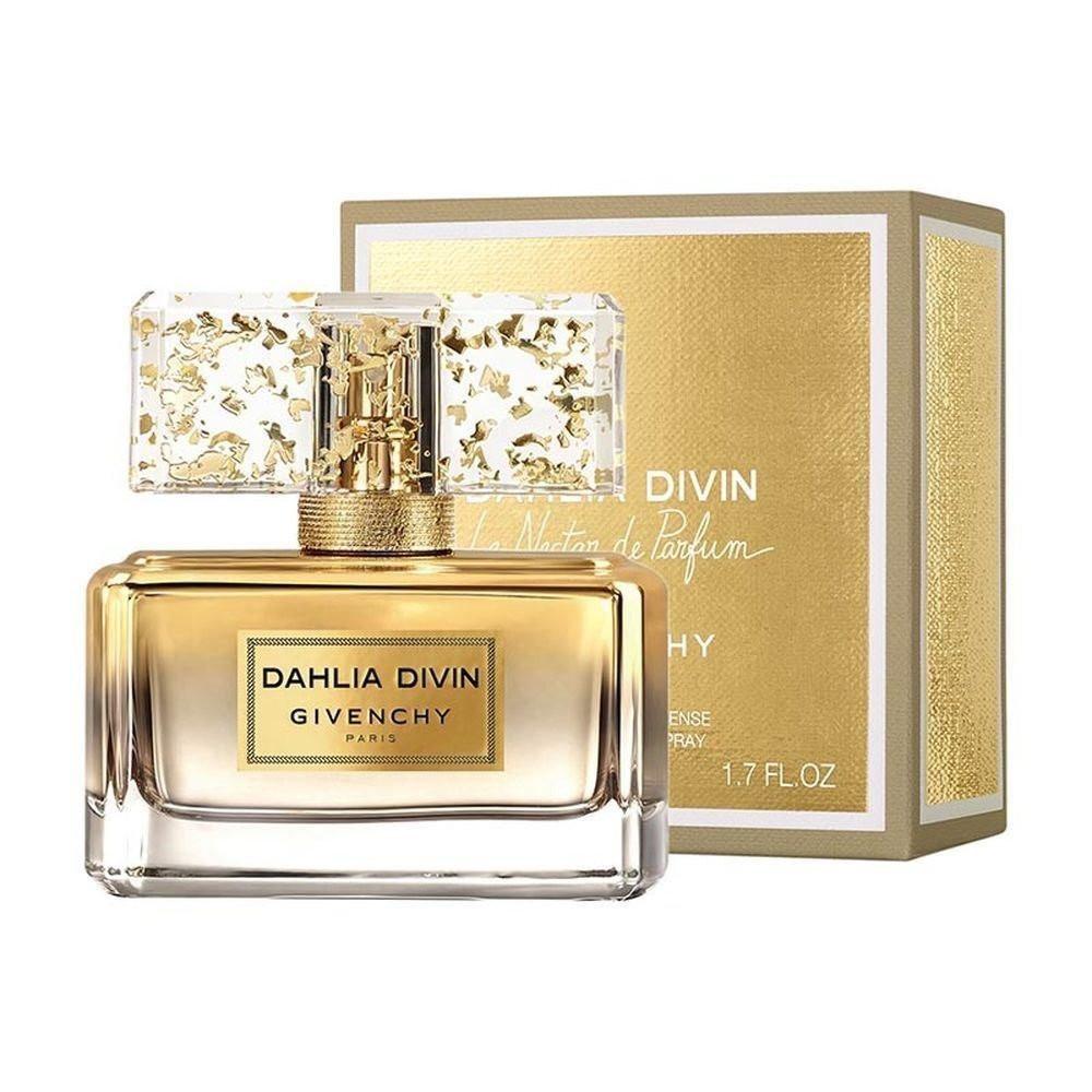 Dahlia Divin Le Nectar De Parfum by Givenchy for women Eau de Parfum 5