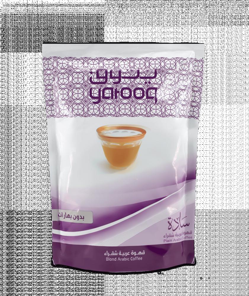 بياك-يتوق-قهوة-عربية-شقراء-يتوق-بدون-بهارات-قهوة-عربية