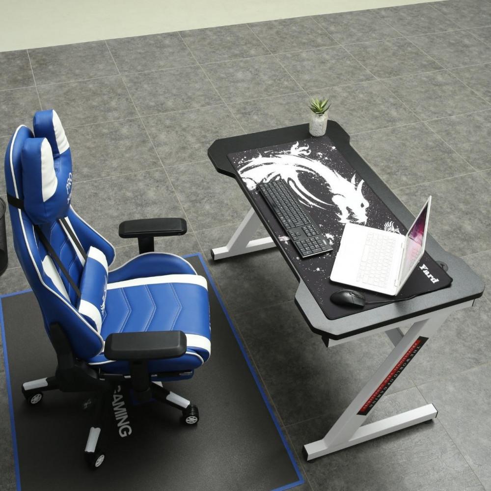 كراسي وطاولات بكج كرسي برو مع طاولة مطورة بكج كرسي مع طاولة العاب