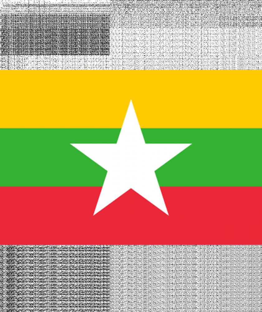 بياك-صواع-ميانمار-ثبايقون-قهوة-مختصة