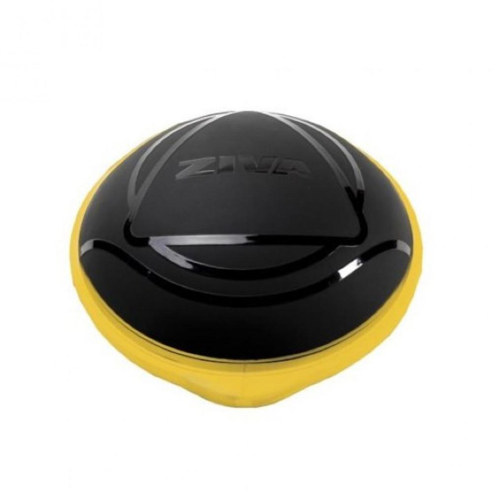 كرة اتزان - كرة توازن رياضيه - كرة تمارين التوازن