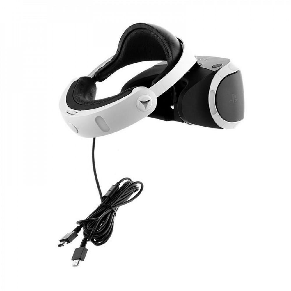 للبيع نظارات VR بلايستيشن 4 , للبيع نضارات الواقع الافتراضي V R sony